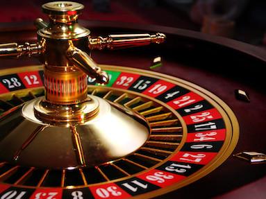 Casino Trips